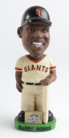 Barry Bonds LE Giants 2002 MLB All-Star Game Bobble Head (See Description) at PristineAuction.com