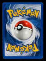 Dark Blastoise 2000 Pokemon Team Rocket 1st Edition #20 at PristineAuction.com