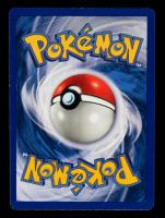 Charmeleon 1999 Pokemon Base Unlimited #24 at PristineAuction.com