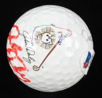 John Daly Signed Maxfli Golf Ball (Beckett COA) at PristineAuction.com