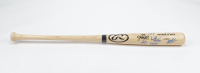 """""""The Sandlot"""" Rawlings Pro Baseball Bat Cast-Signed by (6) with Tom Guiry, Chauncey Leopardi, Marty York, Shane Obedzinski with Multiple Character Inscriptions (Beckett COA) (See Description) at PristineAuction.com"""