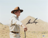 Gary Player Signed 11x14 Photo (Beckett COA) at PristineAuction.com