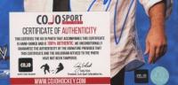 Mick Foley Signed 8x10 Photo (COJO COA) at PristineAuction.com
