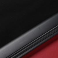 Clint Capela Signed 35x43 Custom Framed Jersey Display (Tristar Hologram) (See Description) at PristineAuction.com