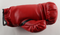 Boxing Legends Everlast Boxing Glove Signed By (15) with Emile Griffith, Carlos Ortiz, Ken Norton, Leon Spinks (JSA LOA) at PristineAuction.com
