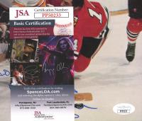 "Bobby Orr Signed Bruins 8x10 Photo Inscribed ""Best Regards"" (JSA COA) at PristineAuction.com"