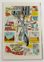 """Vintage 1973 """"Fantastic Four"""" Issue #142 Marvel Comic Book at PristineAuction.com"""