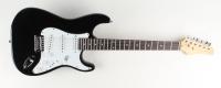 "M. Shadows Signed 39"" Electric Guitar (JSA COA) at PristineAuction.com"