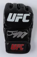 Jorge Masvidal Signed UFC Glove (JSA COA) at PristineAuction.com