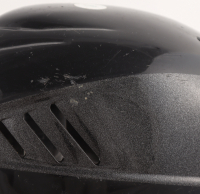 """Cody Ross Signed Marlins Game-Used Full-Size Authentic On-Field Batting Helmet Inscribed """"Game Used"""" (Beckett Hologram) at PristineAuction.com"""