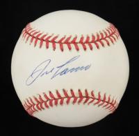 Jose Canseco Signed OAL Baseball (PSA COA) at PristineAuction.com