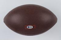 "Bill Belichick & Nick Saban Signed NFL Football Inscribed ""SB 36,38,39,49 Champs"" (Beckett Hologram) at PristineAuction.com"