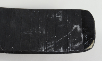 Martin Brodeur Game-Used CCM Heaton Pro Hockey Stick (Steiner Hologram) at PristineAuction.com
