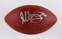 Todd Gurley Signed NFL Football (Fanatics Hologram) at PristineAuction.com