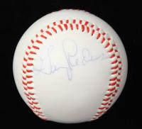 Gary Redus Signed Baseball (JSA COA) at PristineAuction.com