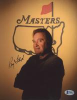 Raymond Floyd Signed 8x10 Photo (Beckett COA) at PristineAuction.com