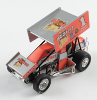 1994 Racing Champions 1:24 Scale Die Cast Spint Car (See Description) at PristineAuction.com