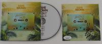 "Kane Brown Signed ""Mixtape Vol. 1"" CD Album (JSA COA) at PristineAuction.com"