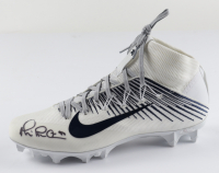 Michael Irvin Signed Nike Football Cleat (JSA COA) at PristineAuction.com