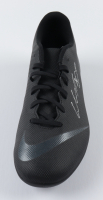 Wayne Rooney Signed Mercurial Soccer Cleat (PSA COA) at PristineAuction.com