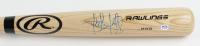 Fernando Tatis Jr. Signed Rawlings Pro Baseball Bat (PSA Hologram) at PristineAuction.com