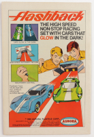 "1969 ""Adventure Comics"" Issue #386 DC Comic Book (See Description) at PristineAuction.com"