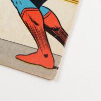 "1964 ""Superman"" Issue #172 DC Comic Book (See Description) at PristineAuction.com"