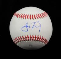 Joe Kennedy Signed OL Baseball (JSA Hologram) at PristineAuction.com