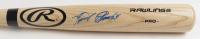 Miguel Cabrera Signed Rawlings Pro Model Baseball Bat (JSA COA) at PristineAuction.com