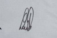 Ernie Els Signed 2000 100th US Open Pin Flag (JSA COA) (See Description) at PristineAuction.com