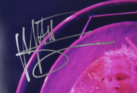 Matt Sorum Signed 11x14 Photo (Beckett COA) at PristineAuction.com