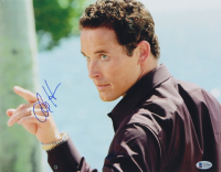 """Cole Hauser Signed """"2 Fast 2 Furious"""" 11x14 Photo (Beckett COA) at PristineAuction.com"""