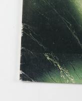"Michael Anthony Signed ""5150"" Vinyl Record Album (Beckett COA) (See Description) at PristineAuction.com"