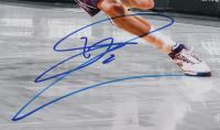 Dirk Nowitzki Signed Mavericks 11x14 Photo (Beckett COA) at PristineAuction.com