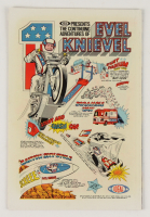 """1975 """"Avengers"""" Issue #131 Marvel Comic Book at PristineAuction.com"""