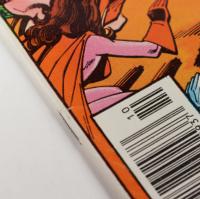 "1977 ""Super Villain Team-Up"" Issue #14 Marvel Comic Book at PristineAuction.com"