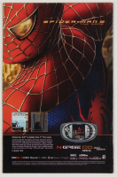 """2004 """"Black Widow"""" Issue #1 Marvel Comic Book at PristineAuction.com"""