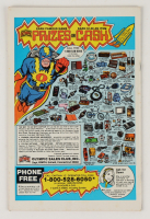 """1982 """"Silver Surfer"""" Issue #1 Marvel Comic Book at PristineAuction.com"""