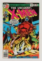 "1978 ""X-Men"" Issue #116 Marvel Comic Book (See Description) at PristineAuction.com"