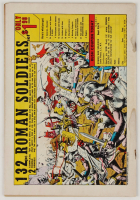 """1964 """"Justice League of America"""" Issue #30 DC Comic Book at PristineAuction.com"""