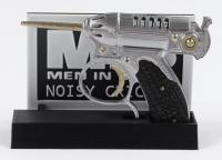 "Men In Black ""Noisy Cricket"" Miniature Prop Replica at PristineAuction.com"