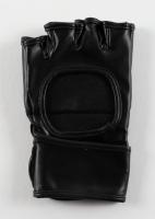Conor McGregor Signed UFC Glove (Beckett COA) at PristineAuction.com