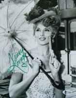 Nancy Kovak Signed 8x10 Photo (Beckett COA) at PristineAuction.com