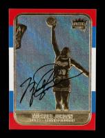 Michael Jordan 1996-97 23 KT Gold Card #07959 at PristineAuction.com