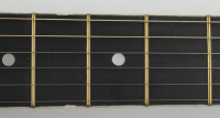 "Reggie White Signed Eagles 40"" Acoustic Guitar (PSA COA) (See Description) at PristineAuction.com"