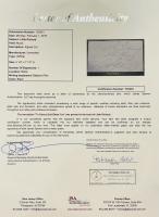 "Little Richard Signed 19.5x23.5 Custom Framed Cut Display Inscribed ""God Bless You"" (JSA LOA) at PristineAuction.com"