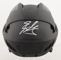 Ryan Getzlaf Signed Full-Size Ducks Hockey Helmet (Beckett Hologram) at PristineAuction.com
