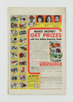 """1976 """"The Champions"""" Issue #6 Marvel Comic Book at PristineAuction.com"""