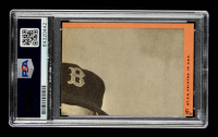 Brooks Robinson Signed 1969 Topps #421 All-Star (PSA Encapsulated) at PristineAuction.com
