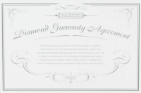 Emmitt Smith 2019 Panini Flawless Diamond #78 #2/7 at PristineAuction.com